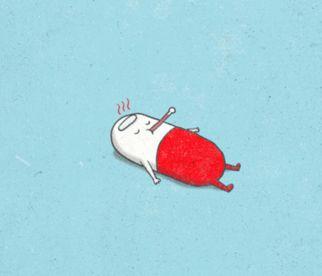 关于情绪的最新幽默有趣的短语每天早上当太阳温暖时醒来。