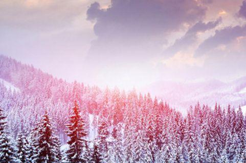 在2017年冬至,朋友圈希望说随着天气逐渐变冷。